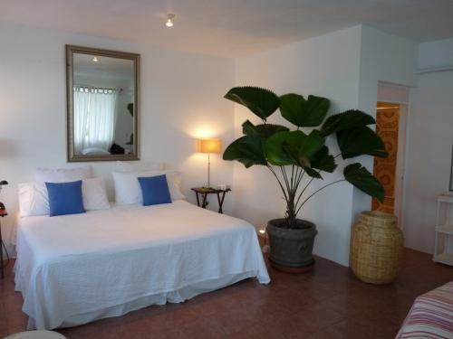 Casa De Angel-Acapulco